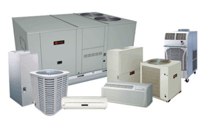 Las Vegas Commercial Heating & Air Conditioning
