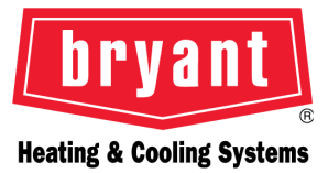 Bryant Air Conditioning Units