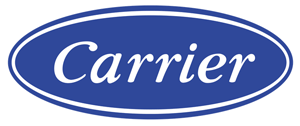 Carrier Residential HVAC Systems