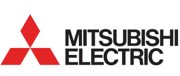 Mitsubuishi Electric Air Conditioning Units