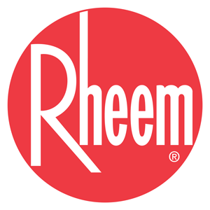 Rheem Air Conditioners for your home