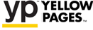 Yellow pages reviews