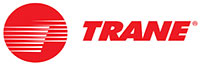 Trane Home Air Conditioning & Heating Systems
