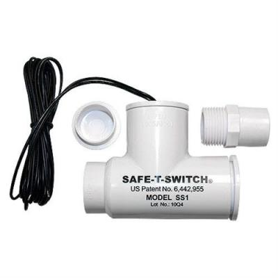 Safe T Switch Image #1