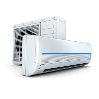 Air Conditioner Image #2