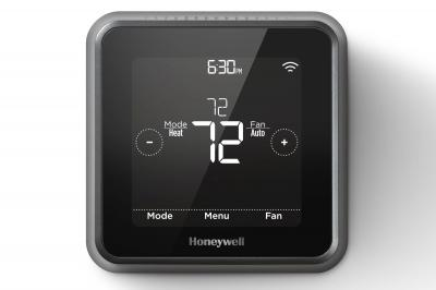 Thermostat Image #4