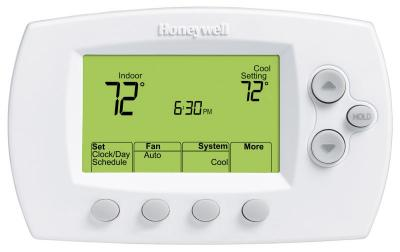 Thermostat Image #5