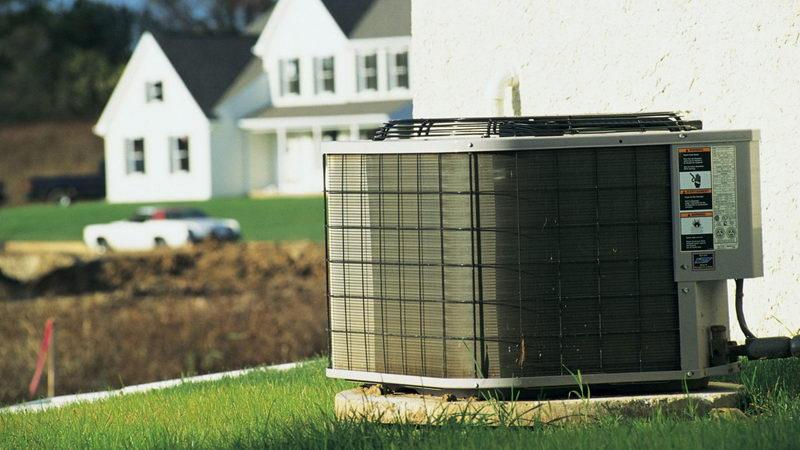 Eight Signs to order AC Repair in Las Vegas